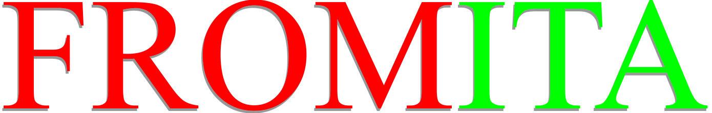 www.fromita.ch
